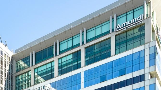 Après plusieurs années de collaboration, Amundi entre au capital de Montpensier Finance à hauteur de 25% afin de participer à son rayonnement international.
