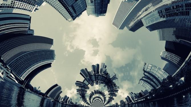 Covivio qui finalise l'acquisition de 8 hôtels en Europe, l'Etat qui lance des appelsà projets pour la rénovation énergétique de ses bâtiments, Swiss Life Asset Managers qui dévoile sa feuille de route pour le financement des projets d'infrastructures… Décideurs vous propose une synthèse des actualités immobilières et urbaines du 8 septembre 2020.