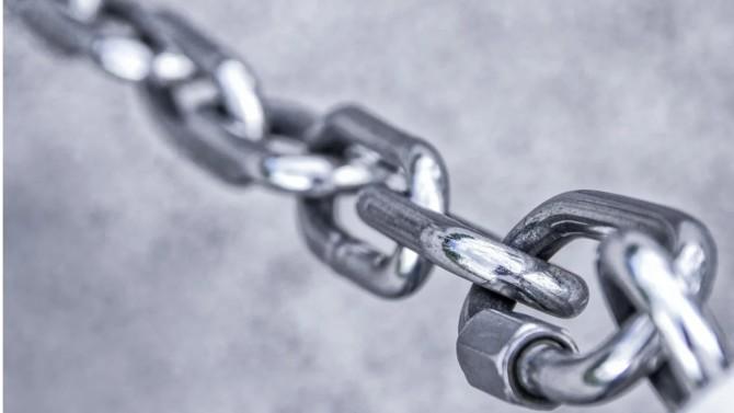 Alors que les acteurs de la legaltech ont durant longtemps fait cavalier seul, le temps d'unir leurs forces est venu. L'intérêt, au-delà de la mutualisation des équipes IT, commerciales et marketing : la création d'une plateforme unique réunissant des solutions inter-opérables pour chaque segment. Un projet qui pourrait un jour se concrétiser.