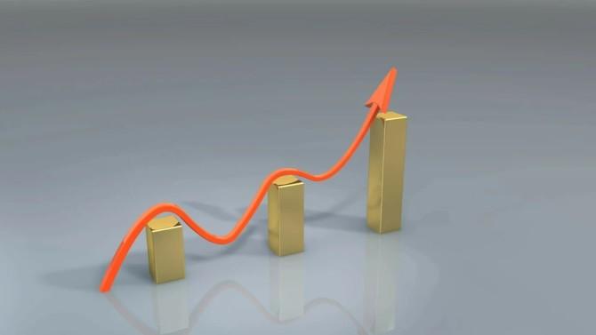 Le montant des levées de fonds réalisées par un secteur d'activité est un marqueur incontestable de sa santé économique.