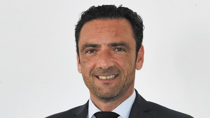 À la tête de deux cabinets, Massalia Finance et Finance Invest, respectivement implantés à Marseille et Bordeaux, Lionel Lafon détaille les initiatives mises en place pour assurer la continuité de son activité durant cette période troublée.