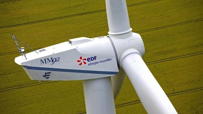 Le leader français de l'énergie lance la plus grande émission d'obligations convertibles vertes au monde, pour un montant de 2,4 milliards d'euros. Il vise une transition écologique rapide d'ici 2030.