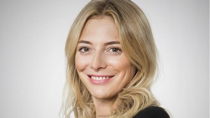 Le cabinet d'avocats indépendant Hoche Avocats renforce sa pratique en droit social en accueillant Sophie Dechaumet en qualité d'associée.