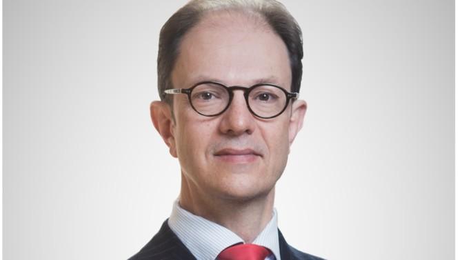En provenance de McDermott, Thibaud Forbin, avocat spécialiste du M&A, rejoint DS Avocats en qualité d'associé.