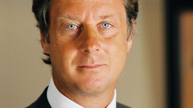 Sébastien Bazin n'a rien oublié de son passé de financier. À la tête d'Accor depuis 2013, il mène la transformation du groupe hôtelier présent dans une centaine de pays et enchaîne les acquisitions à un rythme effréné.