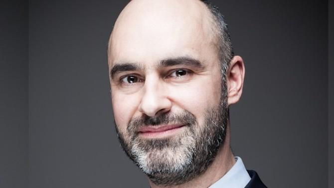 Altaïr Avocats crée son département fiscal grâce à l'arrivée de Damien Hautin et de sa collaboratrice Clémence Bauché.