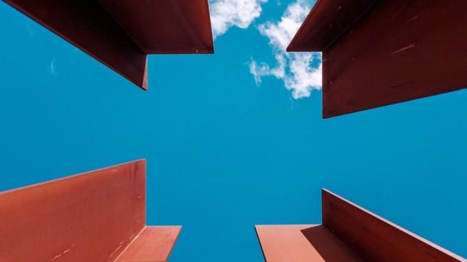 La charte d'engagement entre la DRIEE et les bureaux d'études, Swiss Life Asset Managers qui lance une nouvelle solution de placement en immobilier industriel et logistique, Haropa - Ports de Paris et la filière béton qui adoptent un plan d'actions… Décideurs vous propose une synthèse des actualités immobilières et urbaines du 11 septembre 2020.
