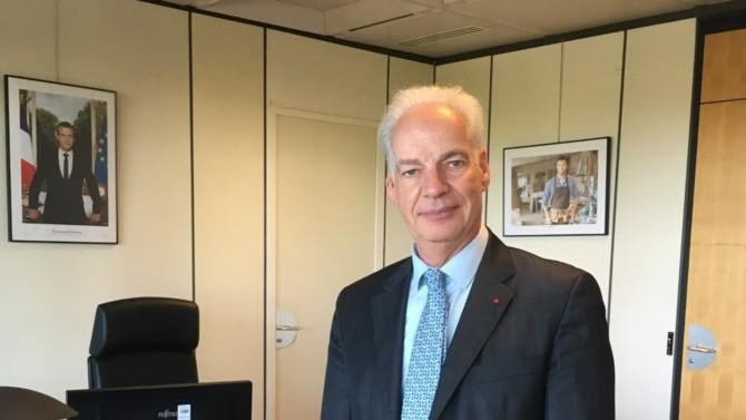 Maintenant que le plan de relance français est annoncé, le gouvernement doit le mettre en œuvre et continuer à suivre de près la situation. Dans un entretien accordé à Décideurs, le ministre délégué aux PME, Alain Griset, s'exprime sur les avancées à venir en matière d'environnement et de simplifications.