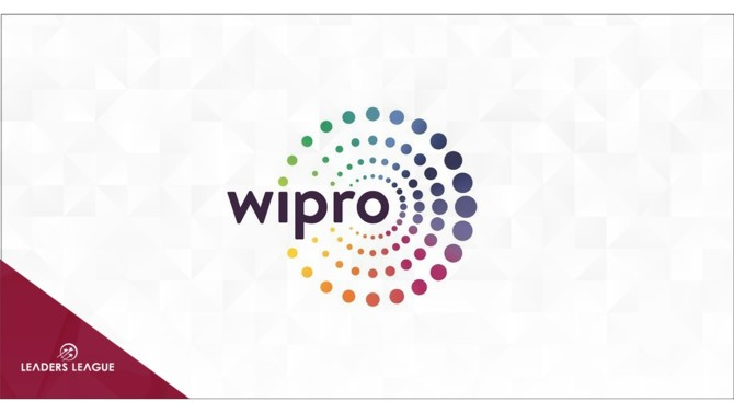 Leading global information technology, consulting and business process services company, Wipro Limited, plans to set up a digital innovation hub in Dusseldorf.