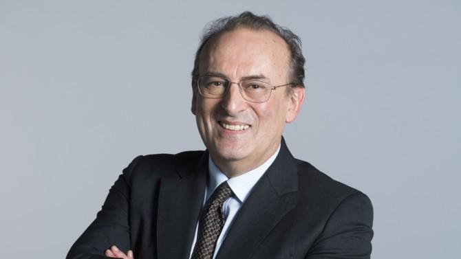 Le groupe Pierre Fabre a gardé le cap au premier semestre 2020, en pleine crise sanitaire. Éric Gouy, directeur financier du groupe pharmaceutique français, raconte comment l'anticipation et le plan de transformation du groupe, lancé en 2019, ont permis d'accomplir cette performance.