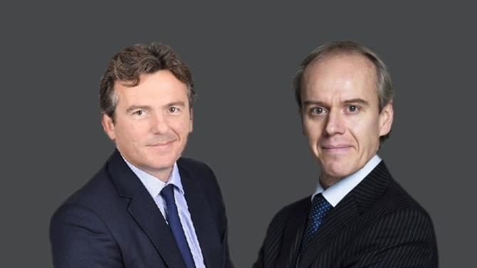 Après un build-up cet été, Eight Advisory annonce l'ouverture d'un bureau en Suisse. Eric Demuyt, associé fondateur et directeur général, et Stéphane Nenez, associé, font état des conséquences de la crise sanitaire pour l'année 2020.