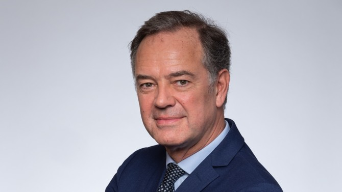 Philippe Depoux succèdera à Marc Bertrand en tant que directeur général de La Française REM. Il deviendra de plus membre du directoire du groupe La Française.