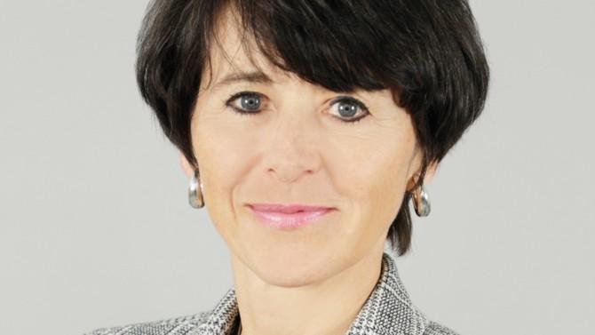 Patronne d'Eramet depuis l'été 2017, Christel Bories s'est attelée à sortir le groupe minier de la crise et à le désendetter. Saluée pour sa performance, cette diplômée de HEC doit maintenant relever de nouveaux défis liés à des changements de contexte.