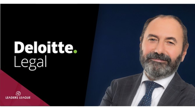 Deloitte Legal and LabLaw have announced the launch of a non-exclusive strategic alliance. The agreement aims to maximize synergies between LabLaw's specialization in labor law and the consulting services offered by Deloitte Legal and the Deloitte network.