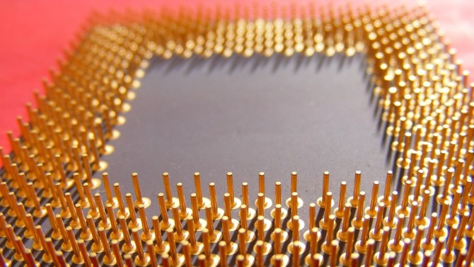 En 2014, Lisa Su était nommée PDG du fabricant américain de semi-conducteurs, microprocesseurs, cartes graphiques. La dirigeante a fait ses gammes dans de très beaux groupes.