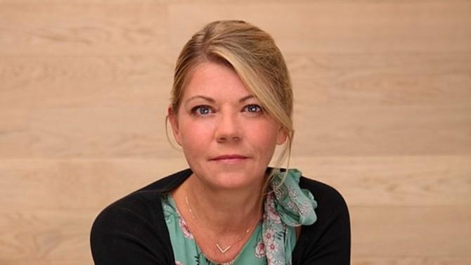 Figure incontournable parmi les grands influenceurs économiques de la planète, Virginie Morgon se démarque autant par ses résultats probants à la tête du spécialiste français du capital-investissement Eurazeo que par son combat en faveur de la parité. Portrait.