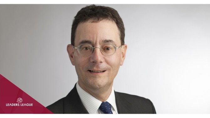 After 2 years as Bâtonnier General (Bar president), François Kremer will step down at the end of the general meeting of the Luxembourg Bar on September 17th.