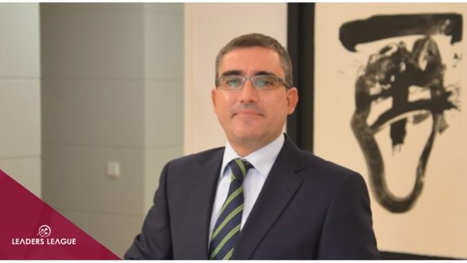 Cases & Lacambra's Madrid office hasrecruited CMS Albiñana & Suárez de Lezo lawyer IgnacioRamosas a partner.