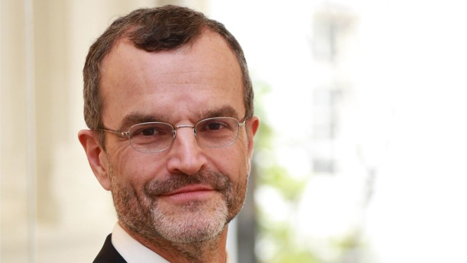 Les normes foisonnent toujours plus autour du sujet de la finance verte. Thierry Philipponnat, directeur de la recherche et du plaidoyer chez Finance Watch, membre des Commissions climat et finance durable de l'ACPR et de l'AMF, fait le bilan et souligne l'importance de privilégier un encadrement européen.