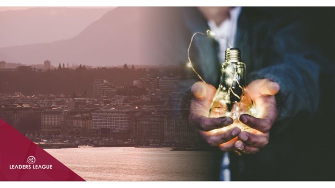 Switzerland remains on top of the world in the innovation sector, according to the Global Innovation Index 2020, published earlier this month.