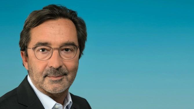 L'Association française des Sociétés de Placement Immobilier (Aspim) vient de désigner son nouveau président. Jean-Marc Coly, directeur général d'Amundi Immobilier succède ainsi à Frédéric Bôl, venant d'achever son second mandat de deux ans.
