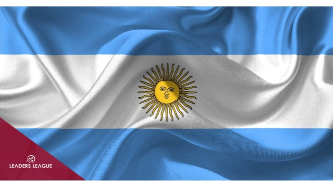 Argentina has successfully concluded the restructuring and exchange of its debt issued under foreign legislation for a total amount of $66 billion.