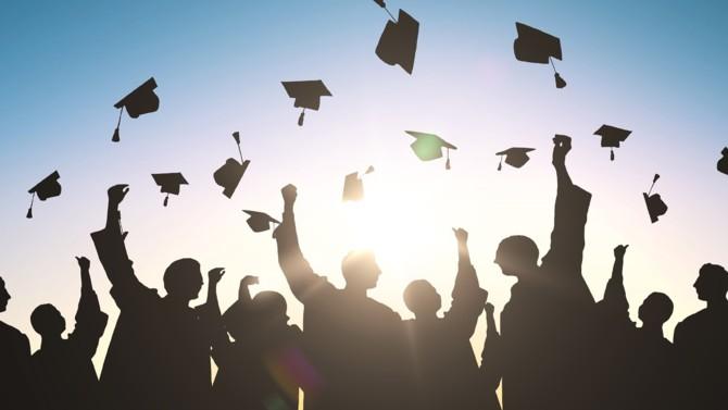 La contraction du marché de l'emploi va résoudre la problématique attractivité et fidélisation des jeunes diplômés dans les entreprises. À plus long terme, leur recrutement représente pour elles une opportunité inédite pour accélérer leur transformation.