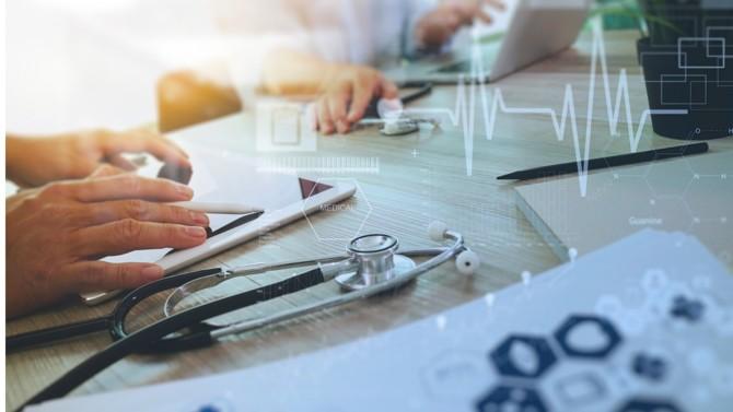 La startup confirme son engagement dans la digitalisation des établissements du secteur de la santé en centralisant désormais toutes les données sur une seule et même interface.