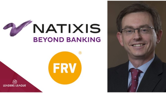 Investment banking firm Natixis acted as underwriter and sole coordinator on the €64 million green project financing of the 138-megawatt San Serván photovoltaic plant being developed by Fotowatio Renewable Ventures (FRV) in Spain.
