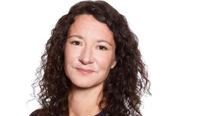 Après une croissance en 2020 de Gowling WLG Paris, marquée par l'arrivée de plusieurs nouveaux associés, la firme continue de se développer et accueille Émilie Renaud à la tête de l'équipe fiscale accompagnée de Nassim Vareilles, collaborateur.