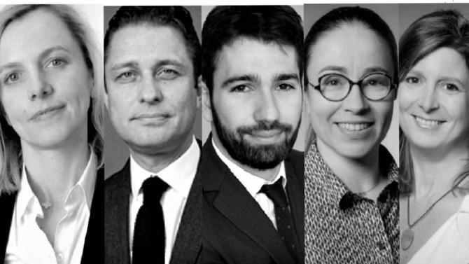FTPA accueille cinq nouveaux associés, accompagnés de leurs collaborateurs, pour renforcer ses départements dédiés au droit public, social et fiscal.
