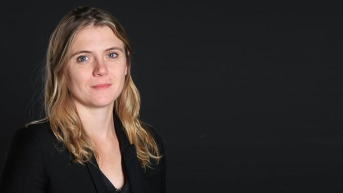 La société de gestion de portefeuilles DNCA Finance a annoncé aujourd'hui l'arrivée de Nolwenn Le Roux, spécialiste crédit, en vue de renforcer l'équipe obligataire d'Eurose.