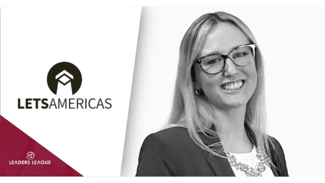 LETS Marketing, a São Paulo, Brazil-based legal marketing and consulting firm, has announced the expansion of its international services through the establishment of LETS Americas, based out of the US.