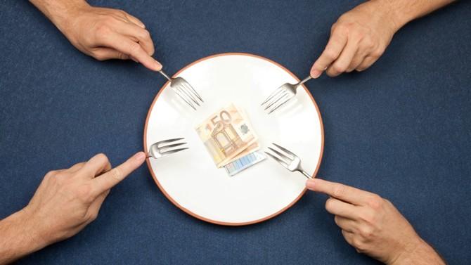 Souhaité par le gouvernement de Jean Castex, le débat autour de l'intéressement et de la participation dépasse la question de la seule redistribution. L'occasion aussi pour les entreprises de se demander ce que leurs équipes ont en partage.