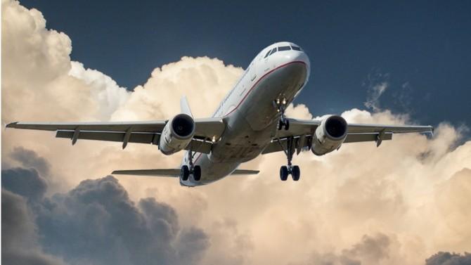 Airbus a publié cette semaine sa feuille de route pour construire, à l'horizon 2035, des aéronefs propulsés grâce à l'hydrogène. Trois concepts ont été révélés pour former la relève de l'aviation classique et marquer les premiers pas de l'«avion vert». Explications.