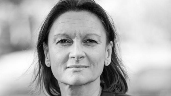 Spécialiste de la gestion de patrimoine, Géraldine Métifeux ne croit pas à l'avènement d'un monde nouveau post-Covid. Pourtant, l'associée fondatrice d'Alter Égale est convaincue que sa profession a un rôle de premier plan à jouer dans l'évolution de la société avec, en ligne de mire, la réduction des inégalités.