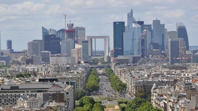 Comet Meetings qui lève 30 M€, Fabrice Veyron-Churlet qui quitte Euralille pour l'Oppidea… Décideurs vous propose une synthèse des actualités immobilières et urbaines du 23 septembre 2020.
