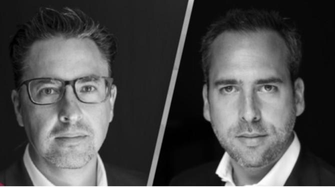 Un nouveau cabinet dédié au corporate/M&A, droit des médias et du divertissement voit le jour à Mexico, sous le nom de Cornish + Pani Abogados, du nom de ses cofondateurs.