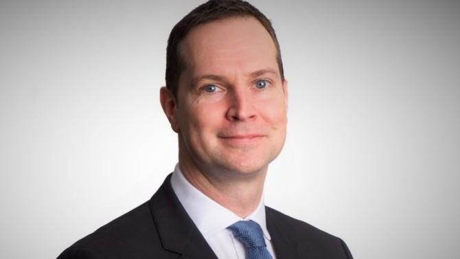 Le spécialiste de la gestion des risques Jonathan Salter est promu au sein d'Axa XL. Il succède à compter du 1er octobre à Corinne Vitrac qui prend la tête du groupe P&C risk management au sein d'Axa.
