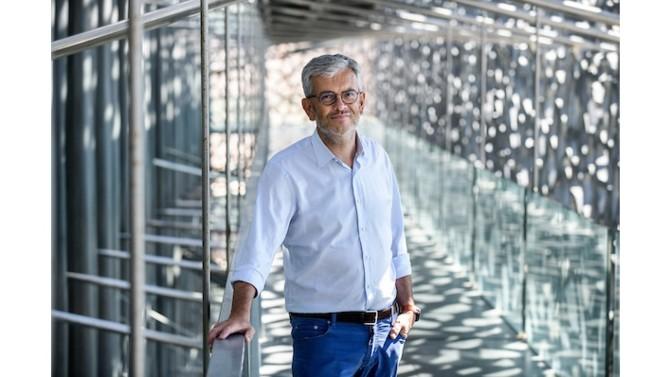 Passé par le monde parapétrolier et aujourd'hui associé d'une société productrice d'énergies renouvelables, Arnaud Réal del Sarte répond aux questions de Décideurs sur les similitudes et ponts qui existent entre ces deux industries.