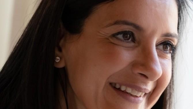 Précédemment chez Jumeirah Hotels, Rebecca Nachanakian va diriger la mise en oeuvre de la stratégie mondiale de WeWork au niveau européen. Explications.