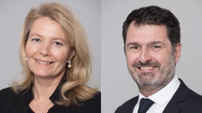 """La crise va impacter durablement chacune des fonctions de l'entreprise. Florent Chapus et Guillemette Payen, associés du cabinet EIM, leader européen du management de transition s'appuient sur l'étude """"Day One"""" réalisée par leur structure, pour partager leur vision."""