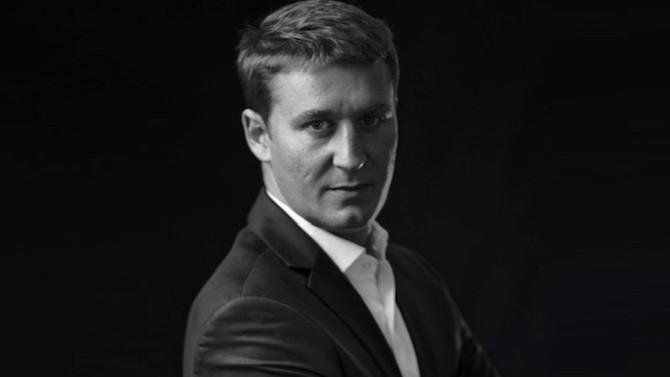 Fondé en 2018, My Family Officer accompagne une clientèle entre Lyon et Paris et développe notamment une offre à destination des fortunes digital native. Pierre-Loïc Besse, fondateur de la structure, en expose les ambitions et les spécificités.