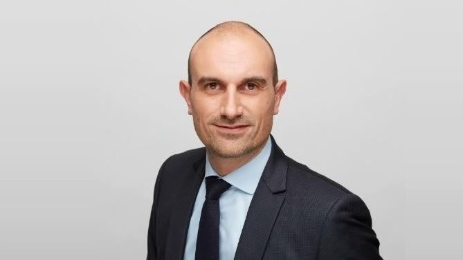 Julien Sauvé devient directeur juridique chez Verrecchia, après plusieurs années passées chez son concurrent Quartus.