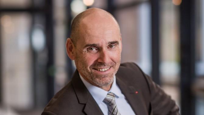 Ancien associé de Barthélémy Avocats, Paul-Henri Antonmattei choisit l'équipe de Pascale Lagesse chez Bredin Prat pour poursuivre sa carrière.