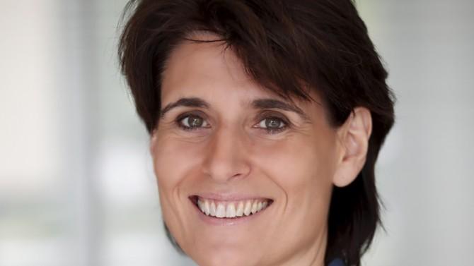 Après avoir occupé différents postes dans la sphère publique, Sophie Boissard a contribué à l'évolution de la SNCF puis a rejoint le secteur privé en devenant directrice générale du groupe Korian. Un parcours jalonné de succès. Portrait.