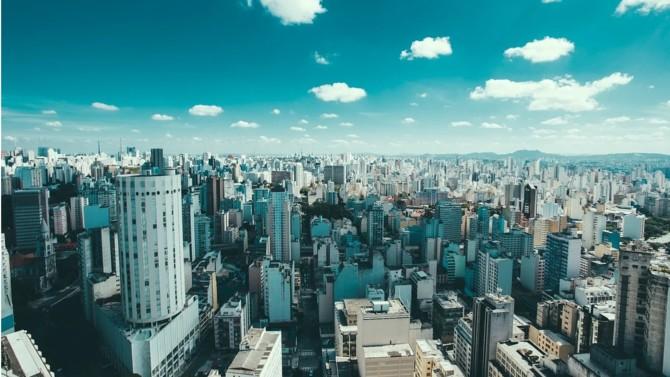 Les trois associés Alfredo Migliore, Kedma Moraes Watanabe et Cláudia Regina Figueira lancent cabinet de règlement des litiges basé à São Paulo.