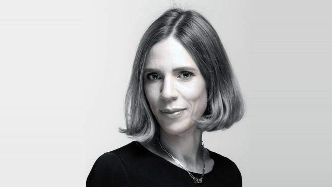 L'avocate associée Julie Herzog et son collaborateur rejoignent Peltier Juvigny Marpeau & Associés qui développe ainsi son département corporate/M&A.