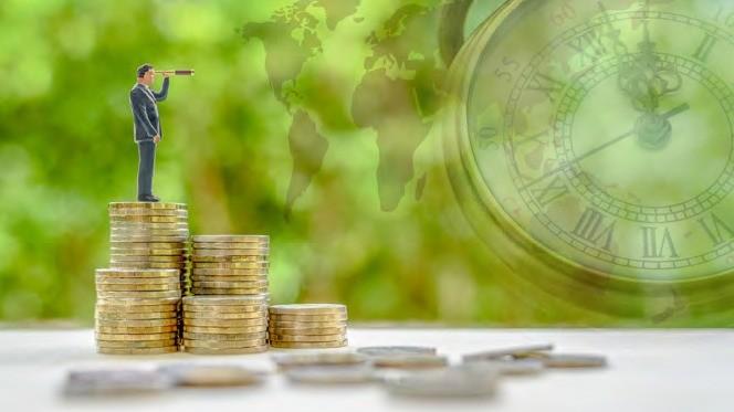 """Les émetteurs, publics comme privés, n'ont pas cessé de se financer, depuis le début de la crise sanitaire, sur le marché obligataire en se tournant vers des instruments financiers adéquats pour atténuer l'impact de la pandémie mondiale. """"Social bonds"""" et """"sustainability bonds"""" se sont développés, au détriment des très populaires """"green bonds""""."""