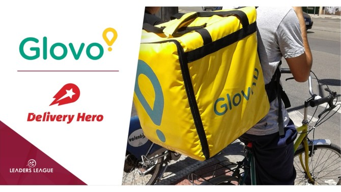 Delivery Hero, a Berlin-based local delivery platform, has entered into an agreement to acquire the Latin American operations of Glovo, a Span-based on-demand delivery startup.